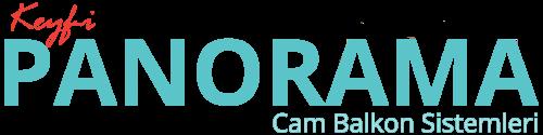 Cam Balkon Sistemleri 345TL m2 Logo